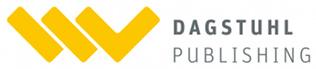 Dagstuhl Publishing