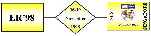 ER 1998