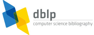 dblp profile