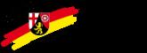 RLP公司
